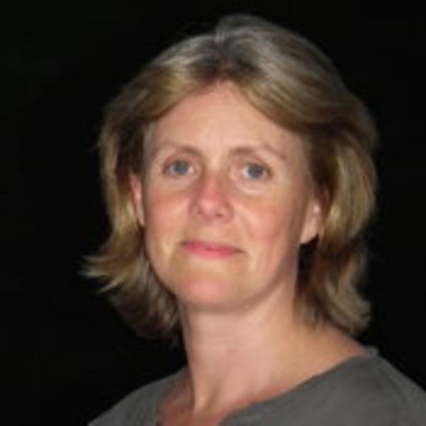 Dr Imogen Howse